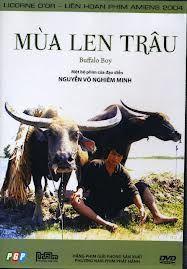 Buffalo Boy aka Mua Len Trau