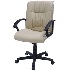 Best Of Boss Computer Chairs