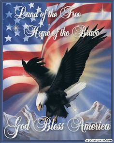 Google Image Result for http://1.bp.blogspot.com/-GF1Je6bS8cg/T_UbaVZ1oYI/AAAAAAAABgI/kQWYKn_KWAk/s1600/God%2BBless%2BAmerica.gif