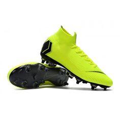 buy online 77ba3 40c9d Nike Mercurial Superfly VI SG · Bestaftersaleservice