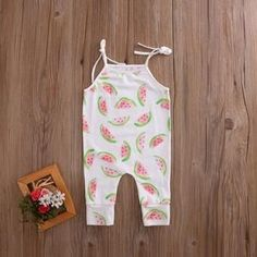 4b38c688f 293 Best Baby Girl Fashion Ideas images in 2019