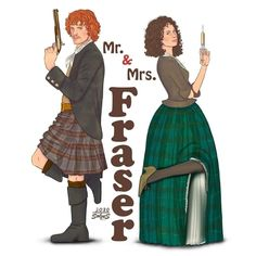 Outlander Tour, Outlander Gifts, Outlander Fan Art, Outlander Quotes, Outlander Tv Series, Sam Heughan Outlander, Quebec, Scotland Tours, The Fiery Cross