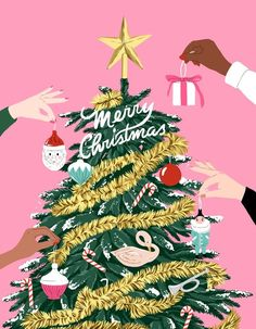 christmas poster # Christmas Ana Hard-Merry Christmas - Gifts and Costume Ideas for 2020 , Christmas Celebration