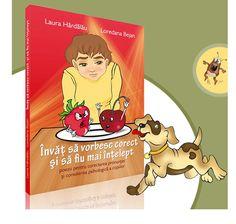 invat-sa-vorbesc-corect-si-sa-fiu-mai-intelept coperta Family Guy, Books, Fictional Characters, Libros, Book, Fantasy Characters, Book Illustrations, Griffins, Libri