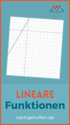 Gerade Zahlen und ungerade Zahlen - Tipps bei | Mathematik | Pinterest