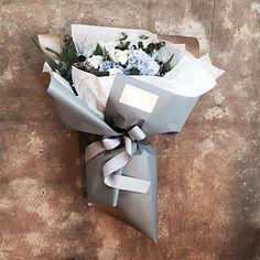 virágcsokrok gyönyörű csomagolással