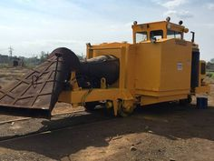 Sterling Rail - Railroad Equipment For Sale Jet Engine, Diesel Engine, Equipment For Sale, Heavy Equipment, Work Train, Detroit Diesel, Rail Car, Oil Filter, Training Equipment