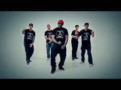 Mr.Busta - Mutatom A Fukkot! feat. Essemm, Beerseewalk, Fura Csé | OFFIC...