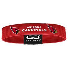 Arizona Cardinals NFL Elastic Bracelet
