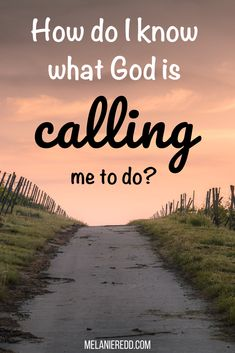 What work has God given you to complete? Discover the answer to this question - How do I know what God is calling me to do? Prayer Verses, Bible Verses, Bible Quotes, Motivational Quotes, Get Closer To God, Spiritual Guidance, Spiritual Gifts, Christian Faith, Christian Women