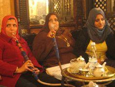 Libano | Insolit Viajes
