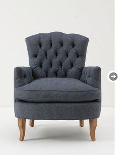 Downton-abbey-tuftedchair.jpg