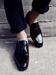 Rapid Loafer by Di Bianco at Gilt