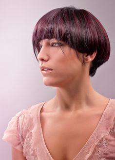 Next Look primavera-estate by Palmer School: scuola di formazione professionale per parrucchieri a Bologna
