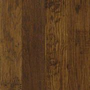 Image Result For Anderson Engineered Hardwood