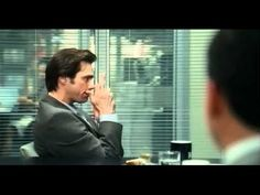 "Bruce Almighty (2003) Best Movie Quote ""You Like Jazz Evan?"""