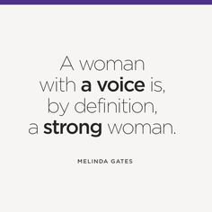 43 Motivational Quotes From Powerhouse Women ~ Levo LeagueLevo LeagueMagnifying GlassLevo LeagueMagnifying GlassSocialSocialX ThinXSocialSocialSocialSocialSocialSocialSocialSocialSocialEnvelopeSocialSocialSocialSocialSocialSocialSocial