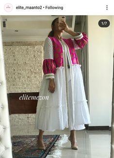 Modest Fashion Hijab, Abaya Fashion, Summer Fashion Outfits, Muslim Fashion, Boho Fashion, Fashion Dresses, Mode Abaya, Mode Hijab, Style Oriental