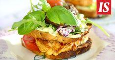 Ruokalan simppeleillä ohjeilla perheesi syö noin viidelläkympillä viikossa.