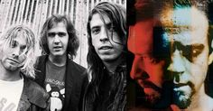 Nirvana was a band that made a massive impact back in the 90s, and there's never really been a band like it since.