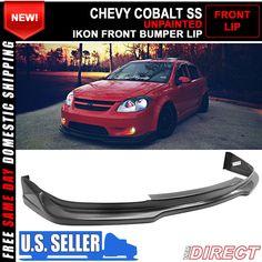 2010 Chevy Cobalt, Chevrolet Cobalt Ss, Chevy Chevrolet, Ikon, Babe, Lips, Sweet, Ideas, Cutaway