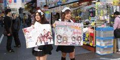9 Hal Sepele di Jepang yang Saya Rindukan