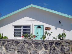Beautiful Eleuthera, Bahamas!
