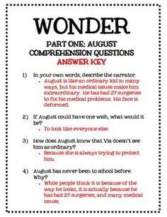 wall e essay questions