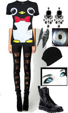 """""""Untitled #282"""" by suicidalmemories ❤ liked on Polyvore THE BEST AHIRT I HAVE EVER SEEN"""