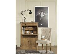 Vincent Bureau | office-furniture-offers | Cousins Furniture