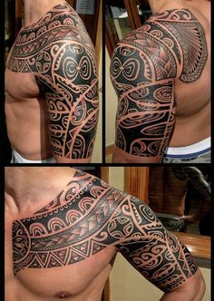 aztec tattoo designs (7)
