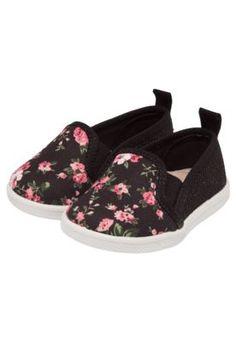 476 Best Sapatos Infantil E Adulto Images On Pinterest