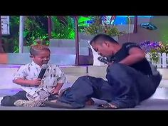CTN Comedy Daytime រឿង ចេះតែទៅរួច - 30 May 2015