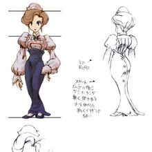 Final Fantasy Ix, Final Fantasy Characters, Character Art, Character Design, Victory Pose, Cute Characters, Fictional Characters, Finals, Concept Art
