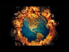 25 Facts about Climate Change that Will Shock You [VIDEO] - http://dashburst.com/climate-change-facts/