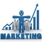 #Empréndete 10 razones por las que me gusta el Marketing