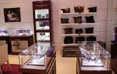 Charriol - Official Blog - Swiss Luxury Watches and Cable Jewelry 1b536ee08a7