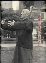 Healing, Yoga and Qigong: The source to longevity and the best anti aging exercise.