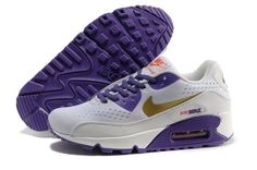 Air Max 90 EM Femme,chaussure nike montante,chaussure homme basket - http://www.chasport.fr/Air-Max-90-EM-Femme,chaussure-nike-montante,chaussure-homme-basket-29611.html