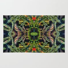 Sweet Green Algae Rug by crismanart Manipulation Photography, Green Algae, Rugs, Sweet, Painting, Art, Farmhouse Rugs, Candy, Art Background