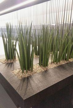 30 Gorgeous Minimalist Garden Ideas You Can Copy Front Garden Landscape, Terrace Garden, Landscape Design, Garden Design, Modern Landscaping, Outdoor Landscaping, Front Yard Landscaping, Landscaping Ideas, Meadow Garden