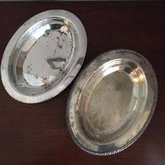 A personal favorite from my Etsy shop https://www.etsy.com/listing/510140663/wm-rogers-avon-silverplate-silver-plate