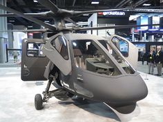 """Sikorsky S-97 Raider reaching for top speeds by """"summer 2016"""""""