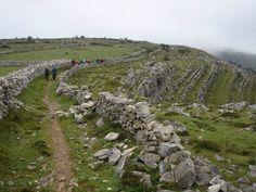 Serra dos Candeeiros - PORTUGAL - Pesquisa Google