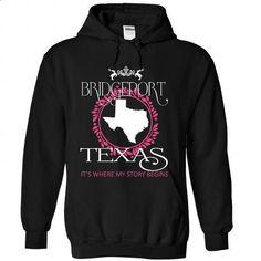 BRIDGEPORT CALIFORNIA - #womens tee #hoodie schnittmuster. BUY NOW => https://www.sunfrog.com//BRIDGEPORT-CALIFORNIA-2497-Black-Hoodie.html?68278