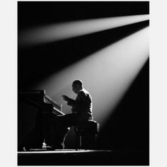 Miles Dewey Davis Montreux