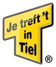 logo Tiel citymarketing