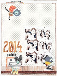 http://mymindseye.typepad.com/blog/2014/07/new-collection-reveal-jubilee-mint-julep-tangerine.html