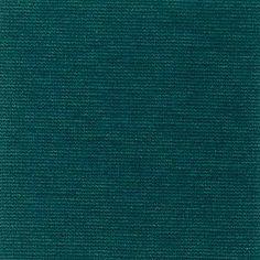 Pris: 79,95 pr. meter | 3% Elastan, 27% Polyester, 70% Viscose | ca. 145 cm bred | Varenr. 270717