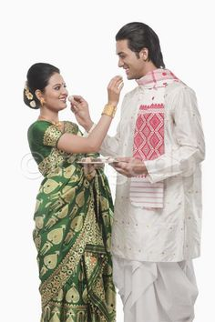 #Wedding collections from the cultures of #India & ready-to-ship closet.  Shop Now @ http://www.silkalay.com/product-category/wedding-collection/